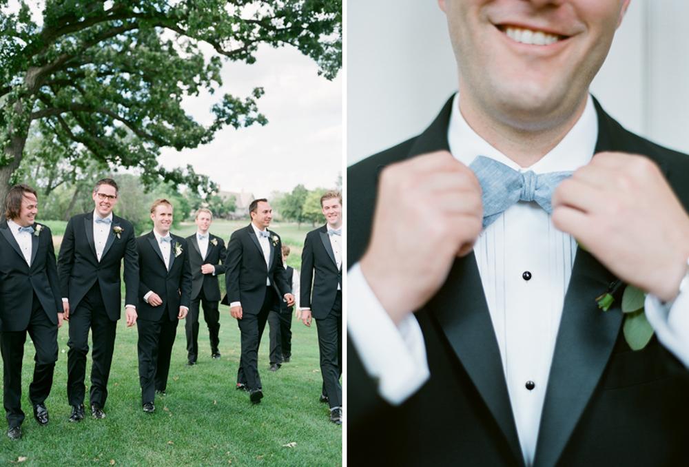Glen_View_Club_Chicago_wedding_022.jpg