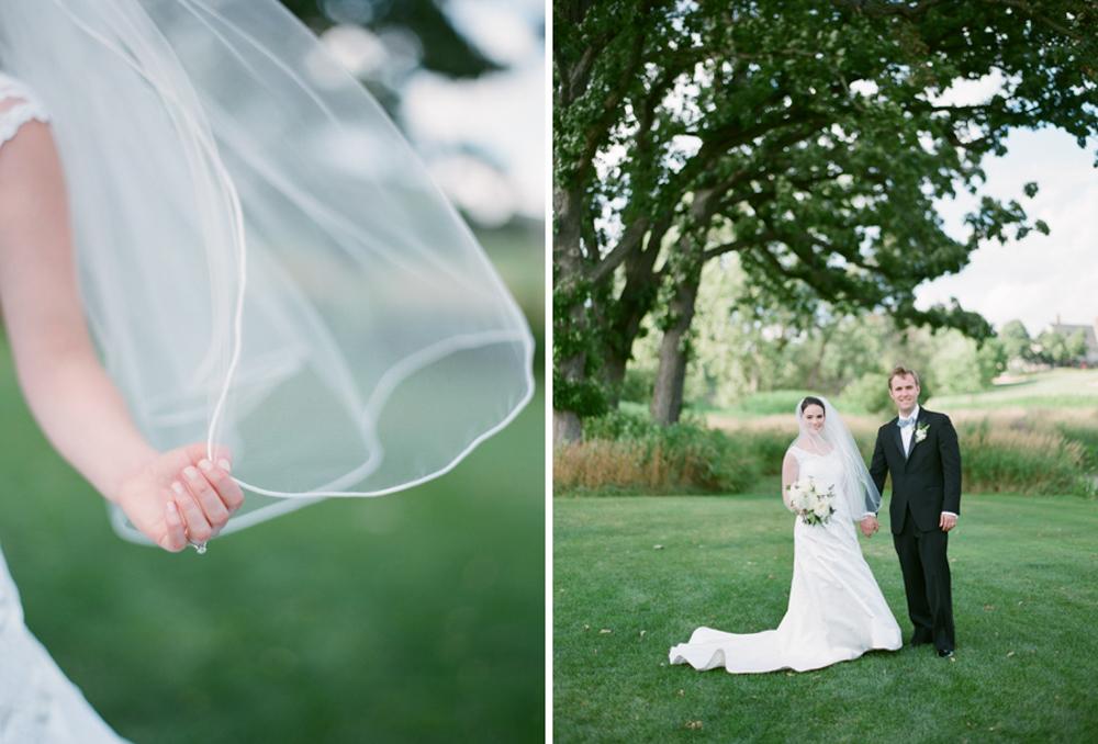 Glen_View_Club_Chicago_wedding_027.jpg