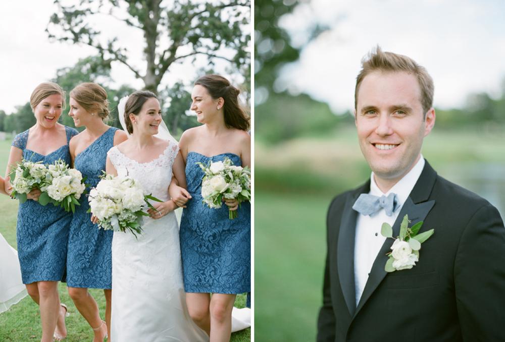 Glen_View_Club_Chicago_wedding_029.jpg