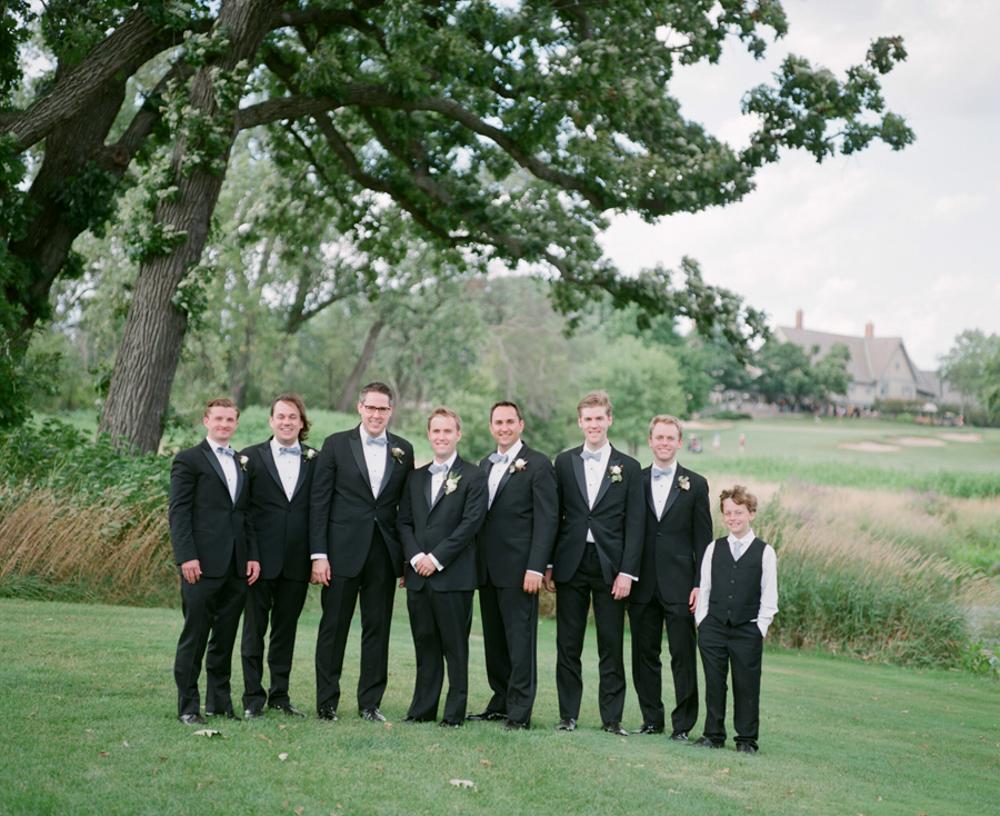 Glen_View_Club_Chicago_wedding_028.jpg