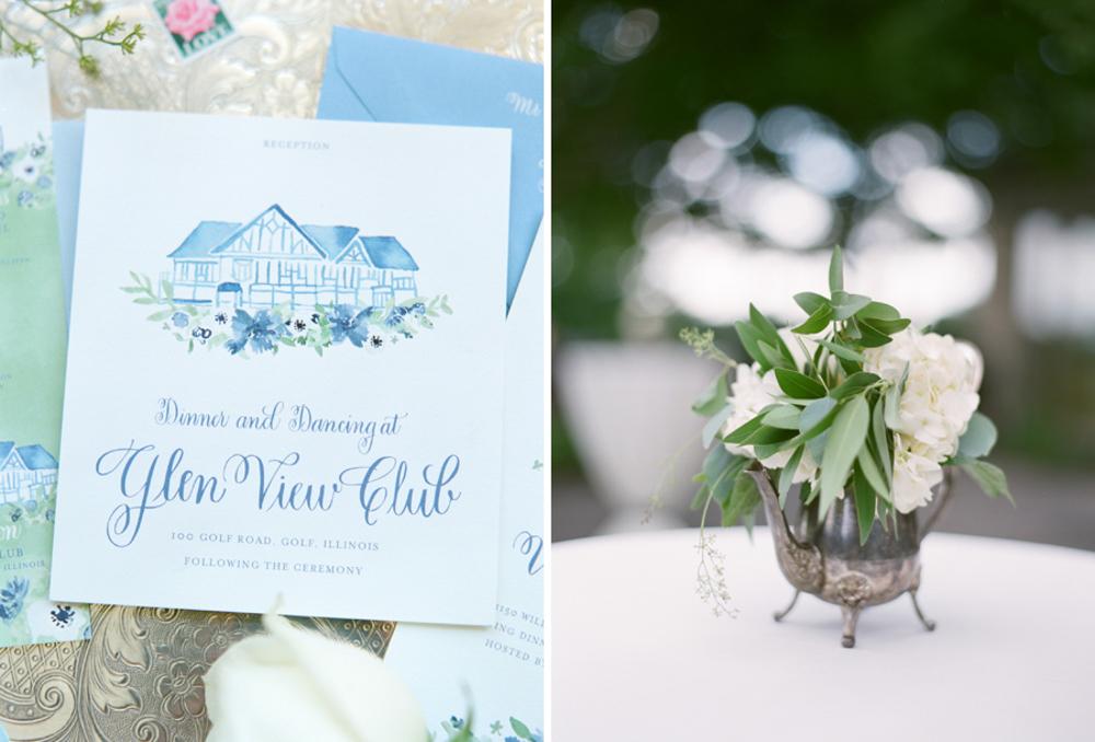 Glen_View_Club_Chicago_wedding_031.jpg