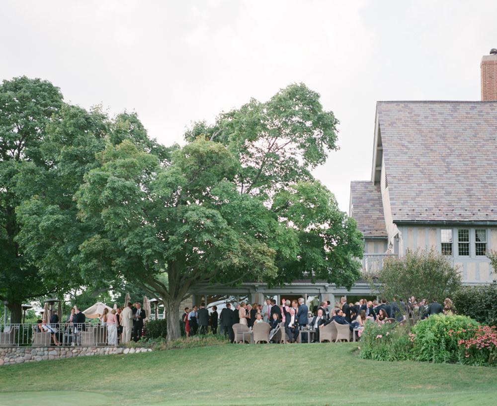 Glen_View_Club_Chicago_wedding_032.jpg