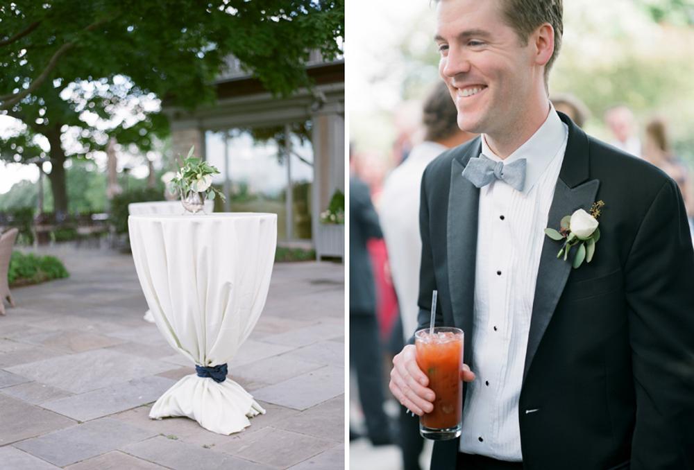 Glen_View_Club_Chicago_wedding_033.jpg
