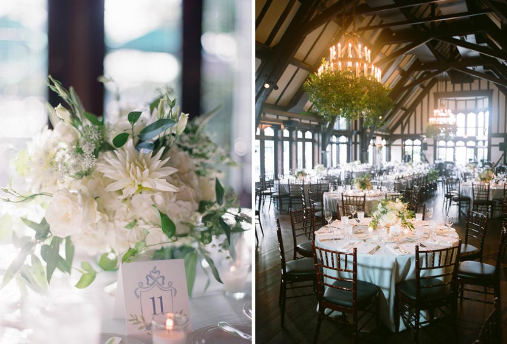 Glen_View_Club_Chicago_wedding_036.jpg