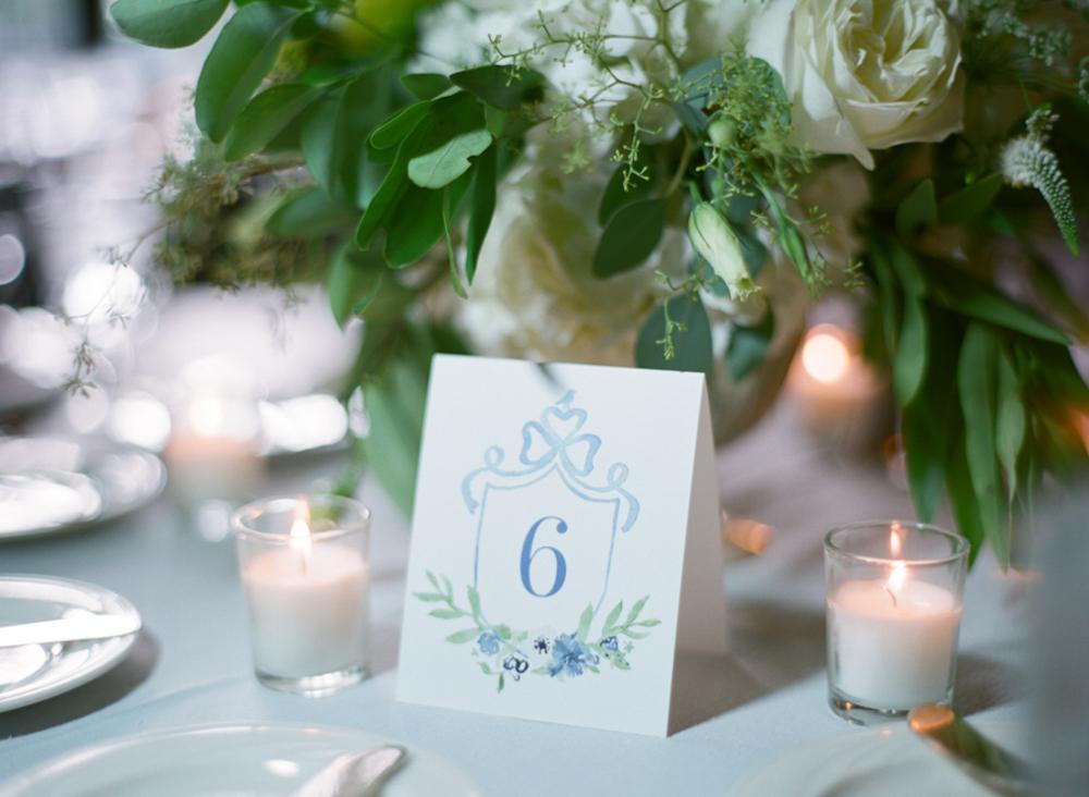 Glen_View_Club_Chicago_wedding_040.jpg