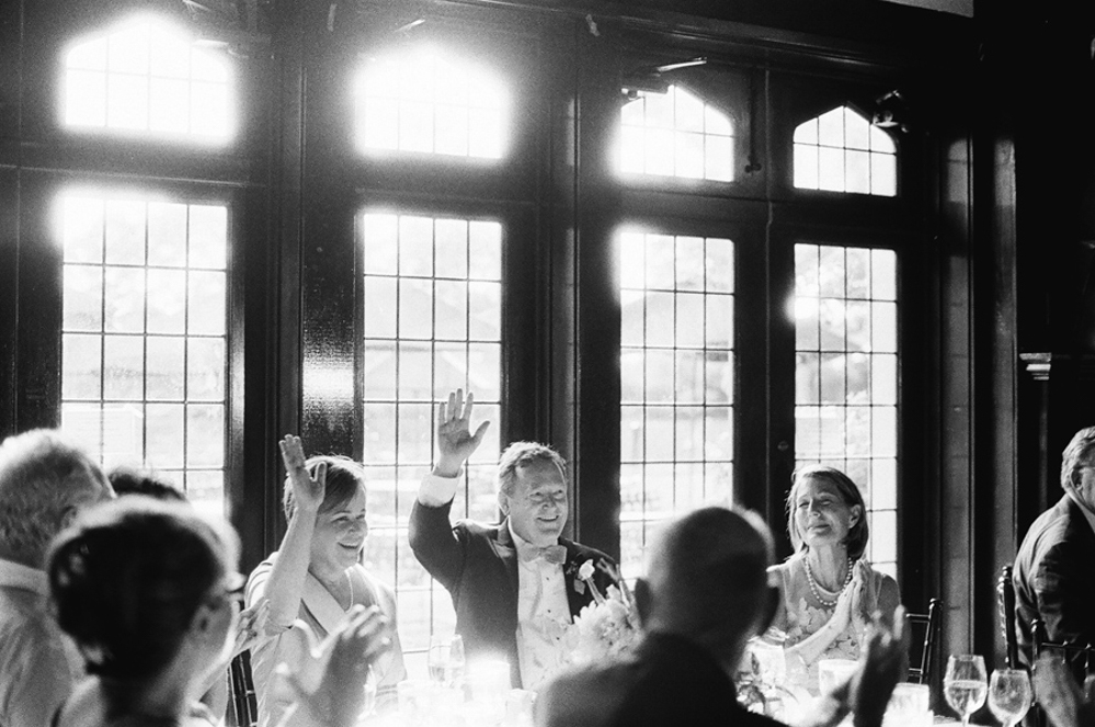 Glen_View_Club_Chicago_wedding_041.jpg