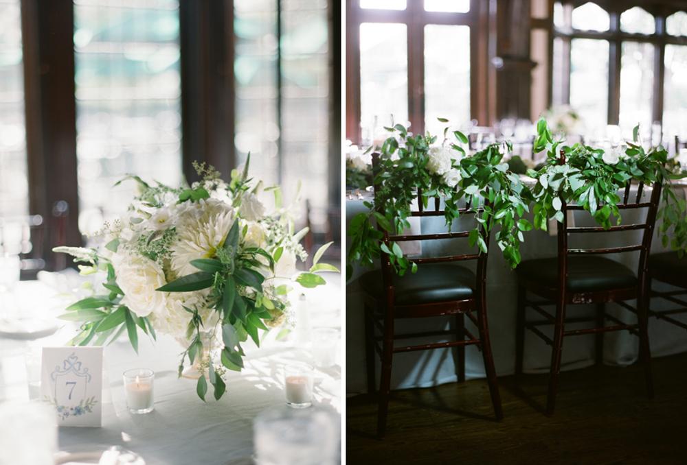 Glen_View_Club_Chicago_wedding_042.jpg