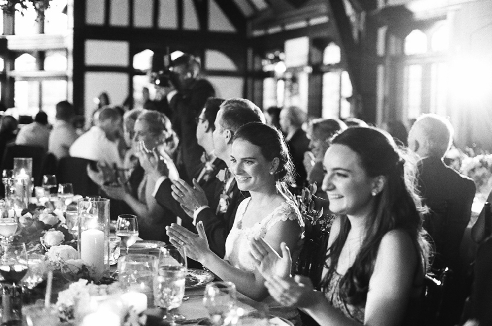 Glen_View_Club_Chicago_wedding_043.jpg