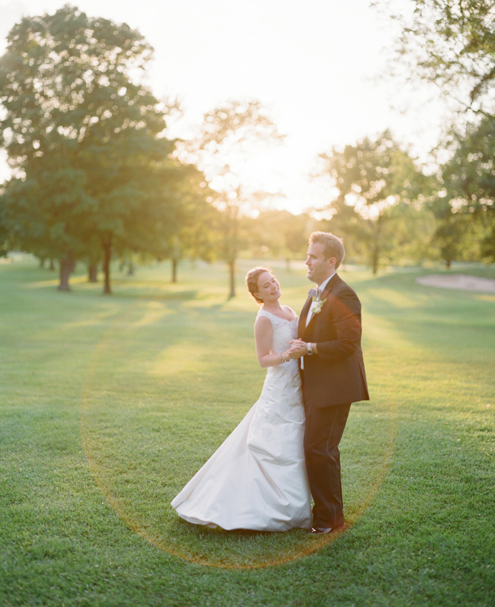 Glen_View_Club_Chicago_wedding_046.jpg