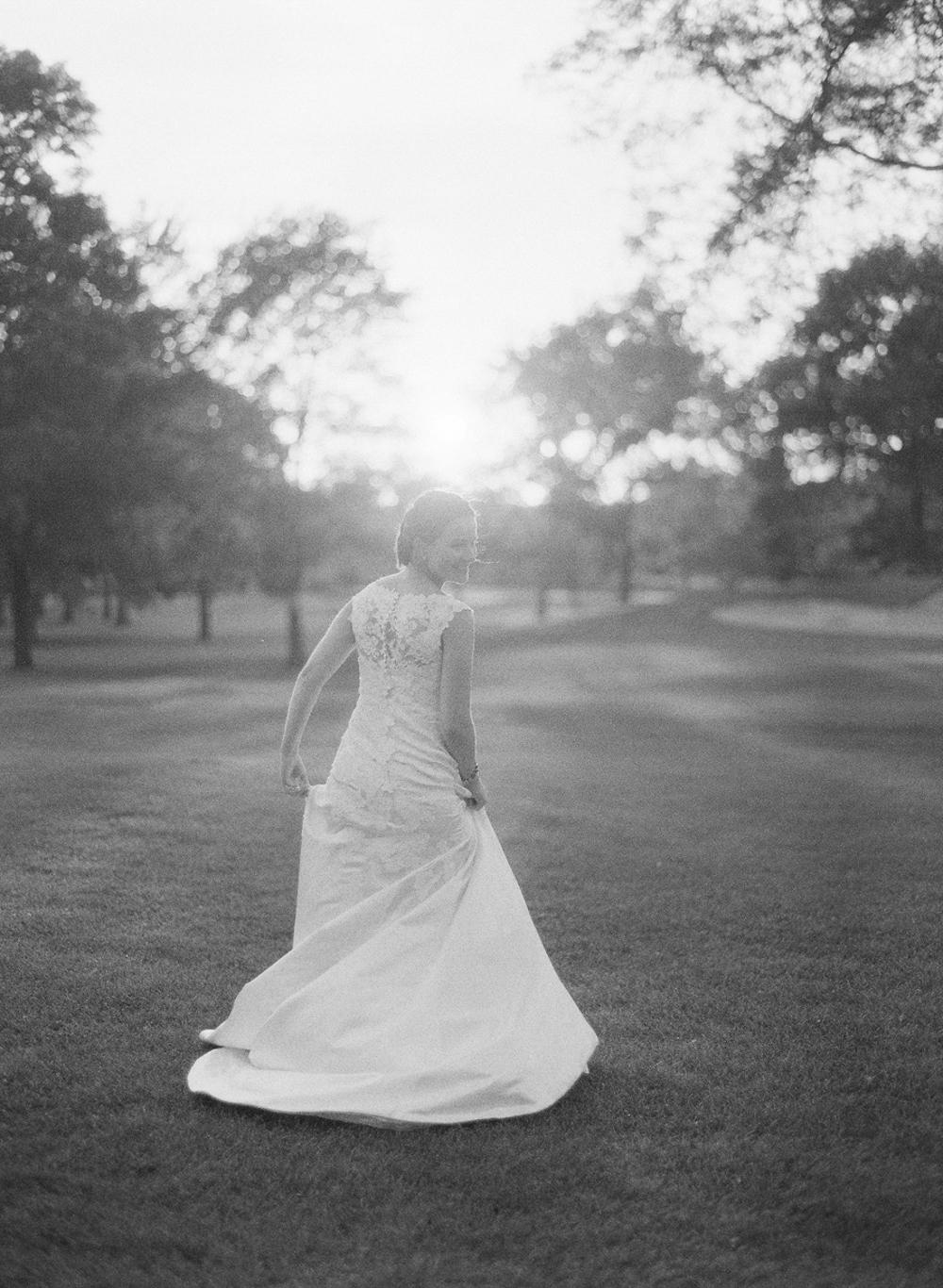 Glen_View_Club_Chicago_wedding_048.jpg
