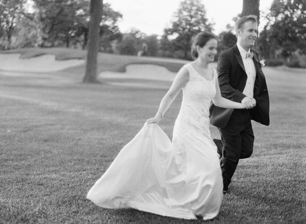 Glen_View_Club_Chicago_wedding_050.jpg