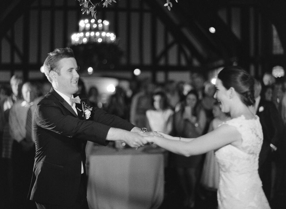 Glen_View_Club_Chicago_wedding_052.jpg