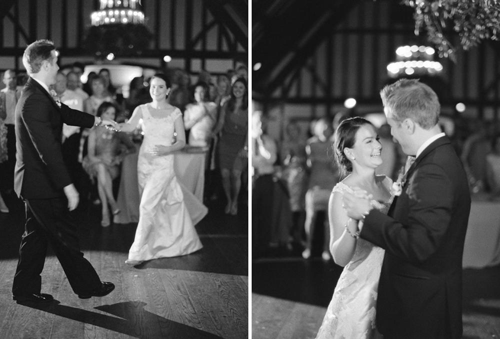 Glen_View_Club_Chicago_wedding_051.jpg