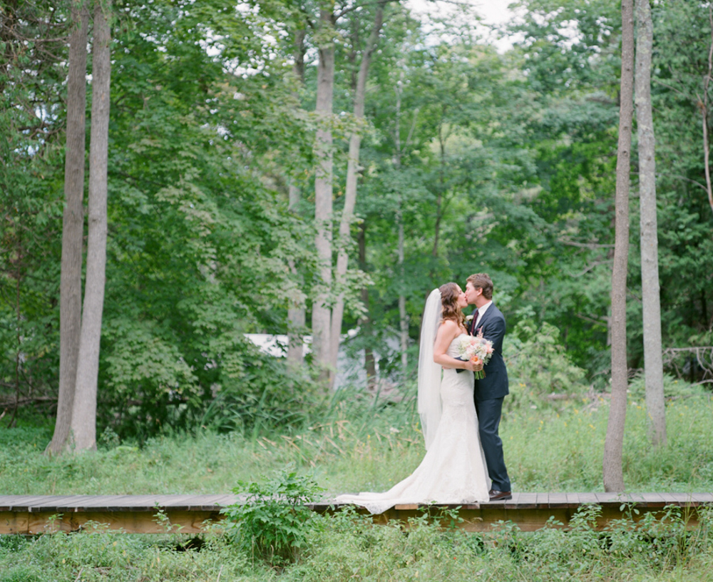 Horseshoe_Bay_Farms_Egg_Harbor_Wedding014.jpg