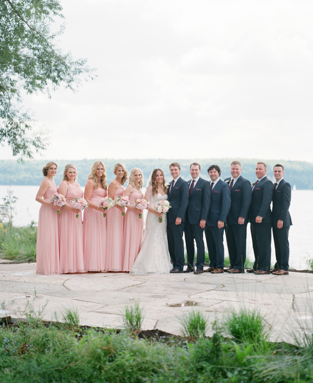 Horseshoe_Bay_Farms_Egg_Harbor_Wedding019.jpg