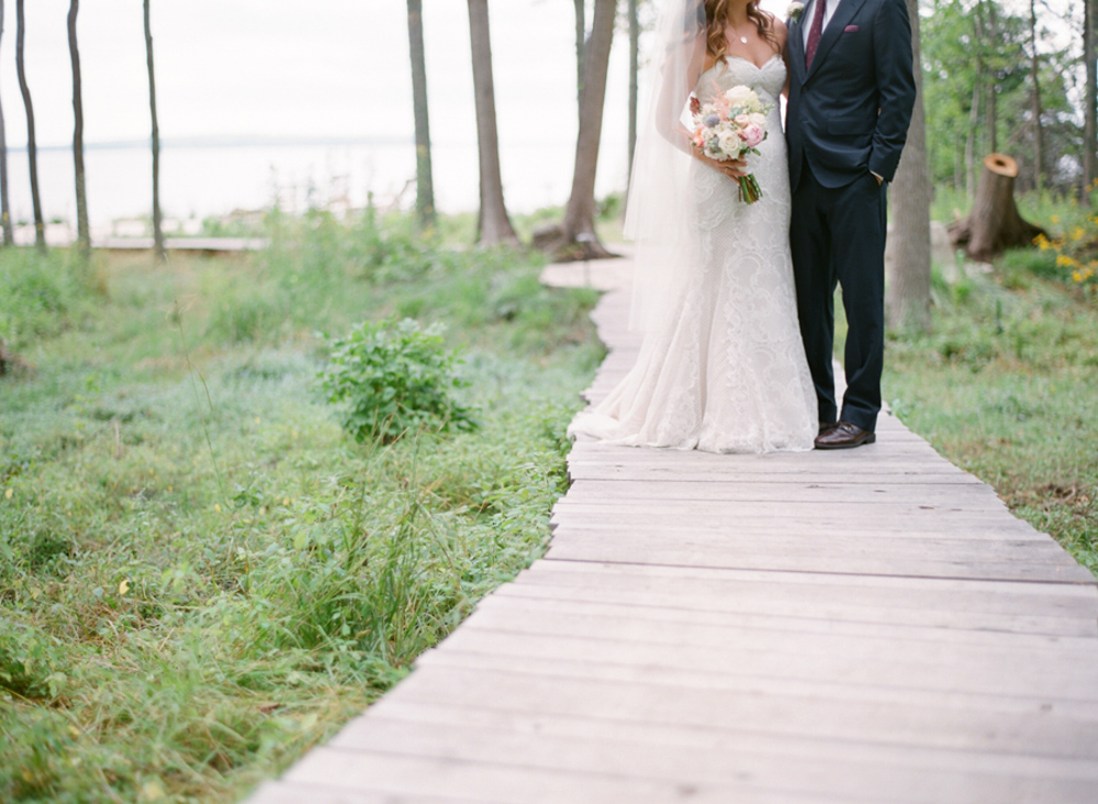 Horseshoe_Bay_Farms_Egg_Harbor_Wedding025.jpg