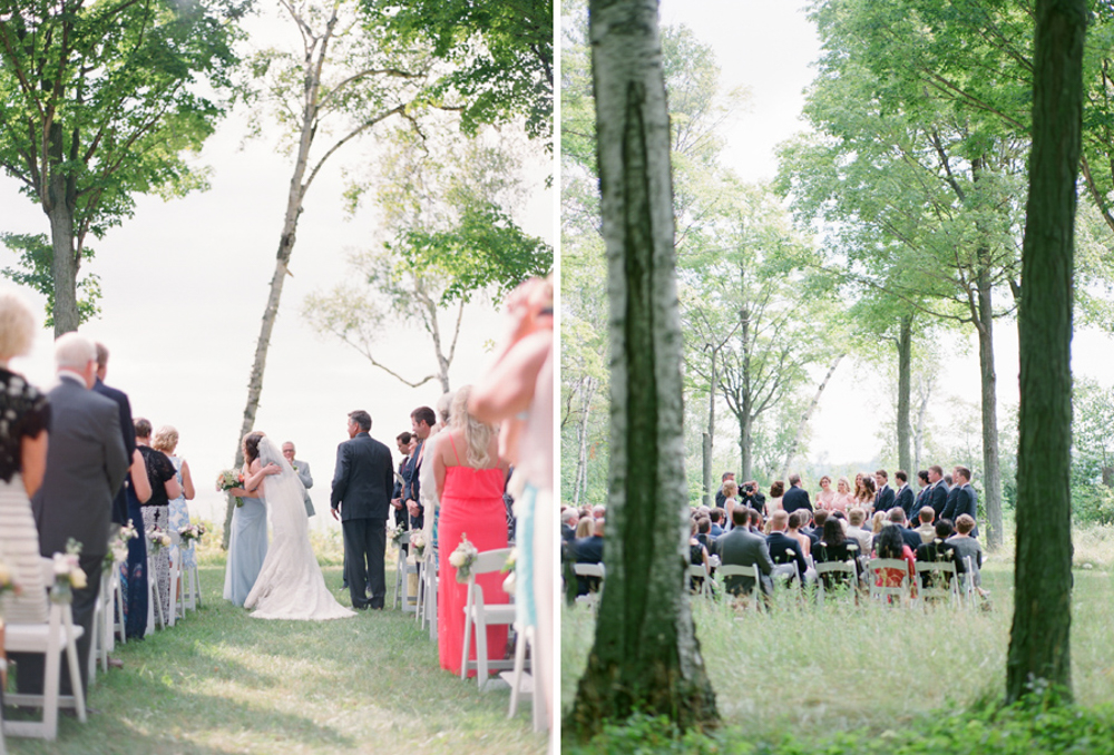 Horseshoe_Bay_Farms_Egg_Harbor_Wedding034.jpg