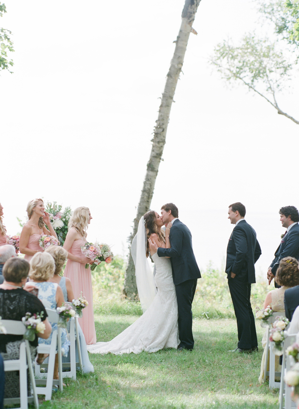 Horseshoe_Bay_Farms_Egg_Harbor_Wedding037.jpg