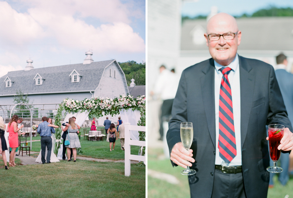 Horseshoe_Bay_Farms_Egg_Harbor_Wedding043.jpg