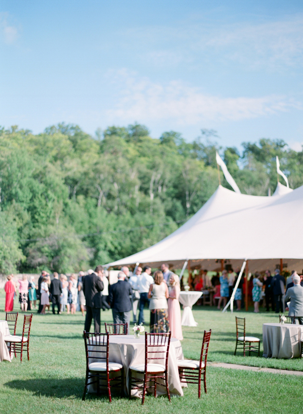 Horseshoe_Bay_Farms_Egg_Harbor_Wedding044.jpg