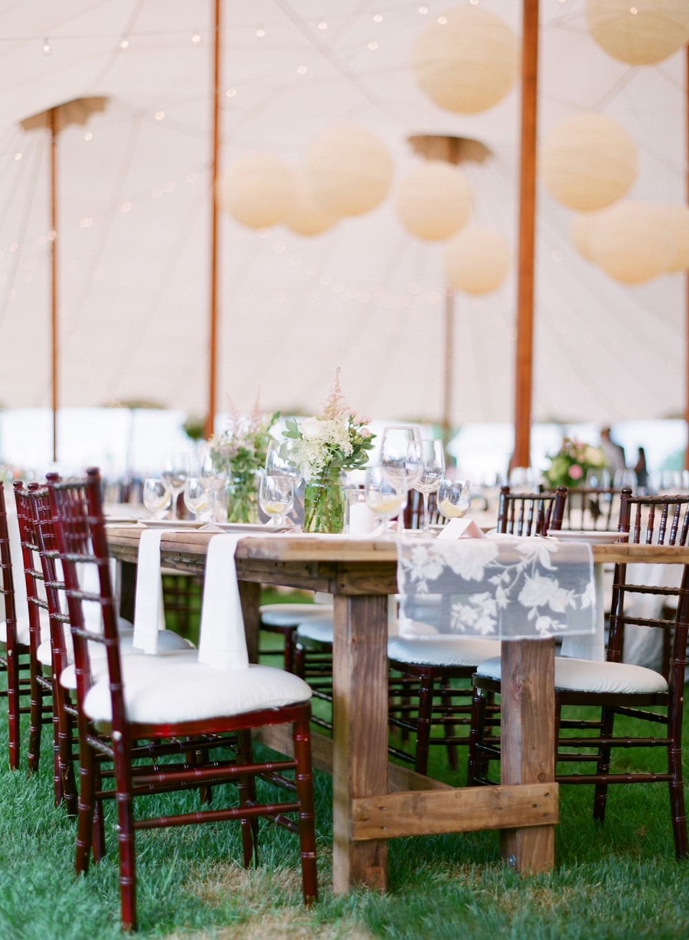 Horseshoe_Bay_Farms_Egg_Harbor_Wedding048.jpg