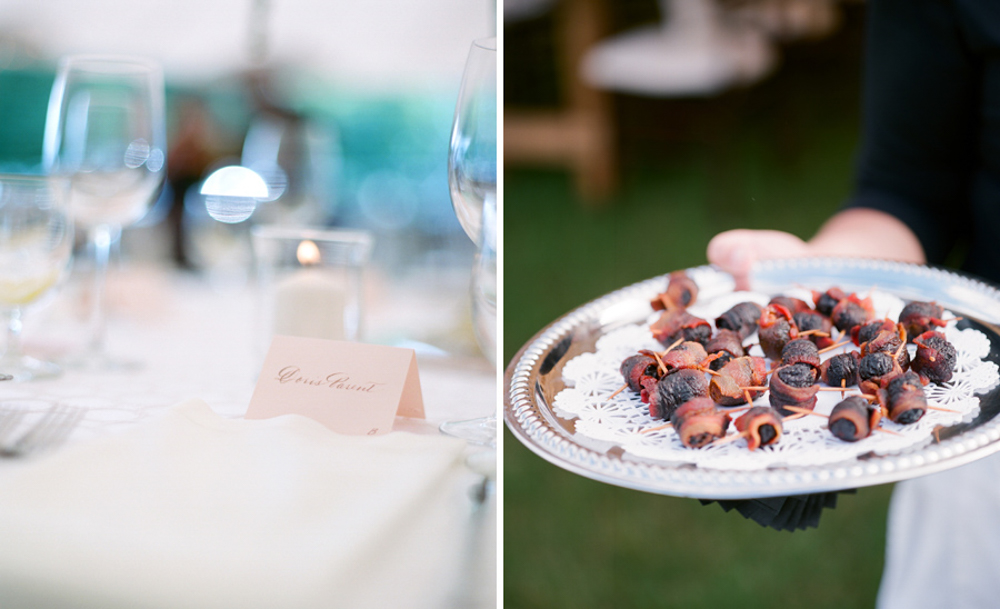 Horseshoe_Bay_Farms_Egg_Harbor_Wedding054.jpg