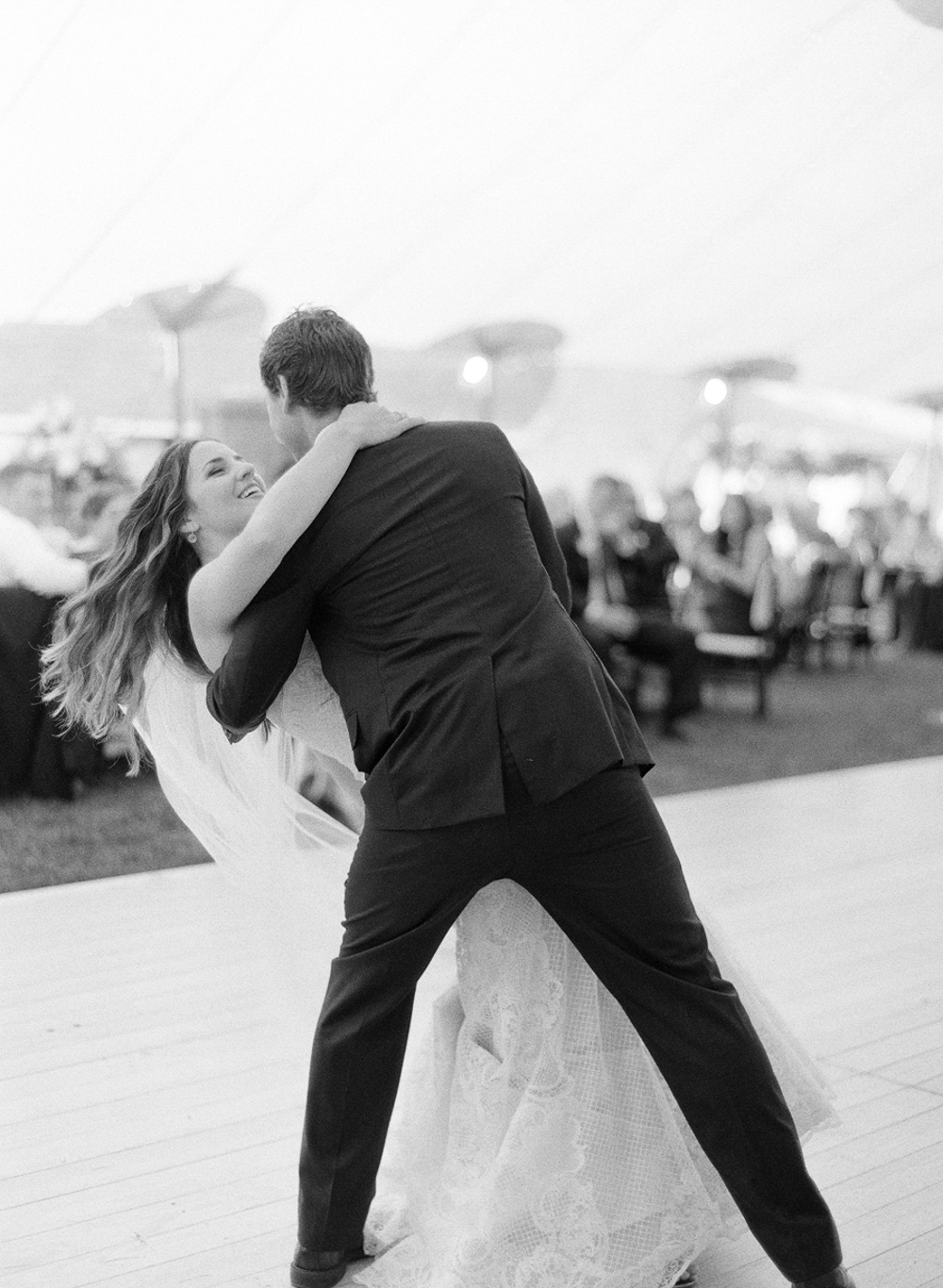 Horseshoe_Bay_Farms_Egg_Harbor_Wedding055.jpg