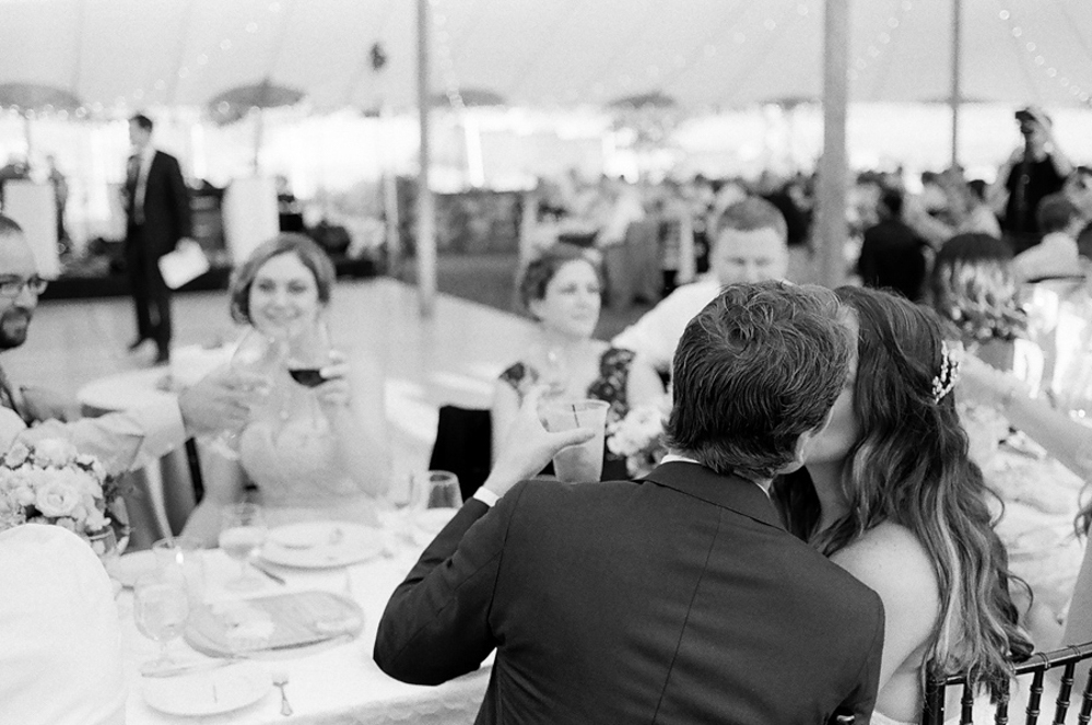 Horseshoe_Bay_Farms_Egg_Harbor_Wedding058.jpg