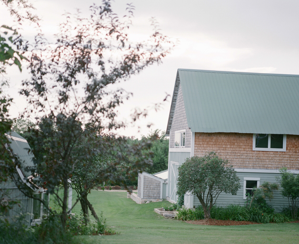 Door_County_Engagement_Photos_006.jpg