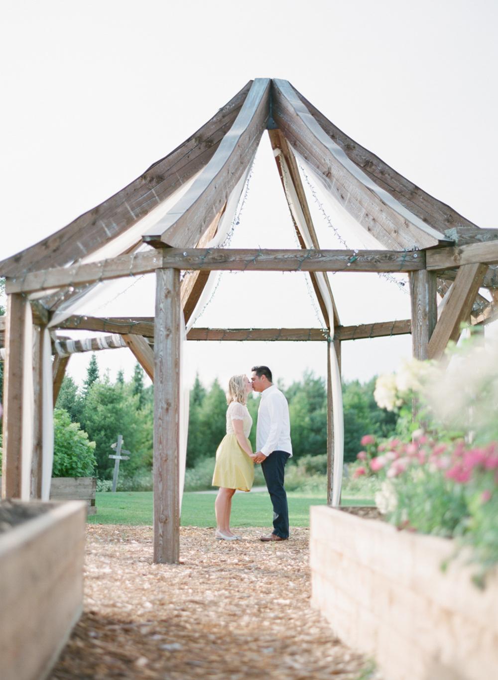 Door_County_Engagement_Photos_009.jpg