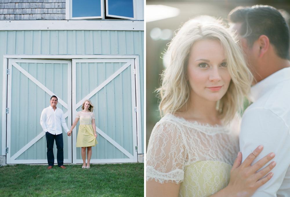Door_County_Engagement_Photos_010.jpg