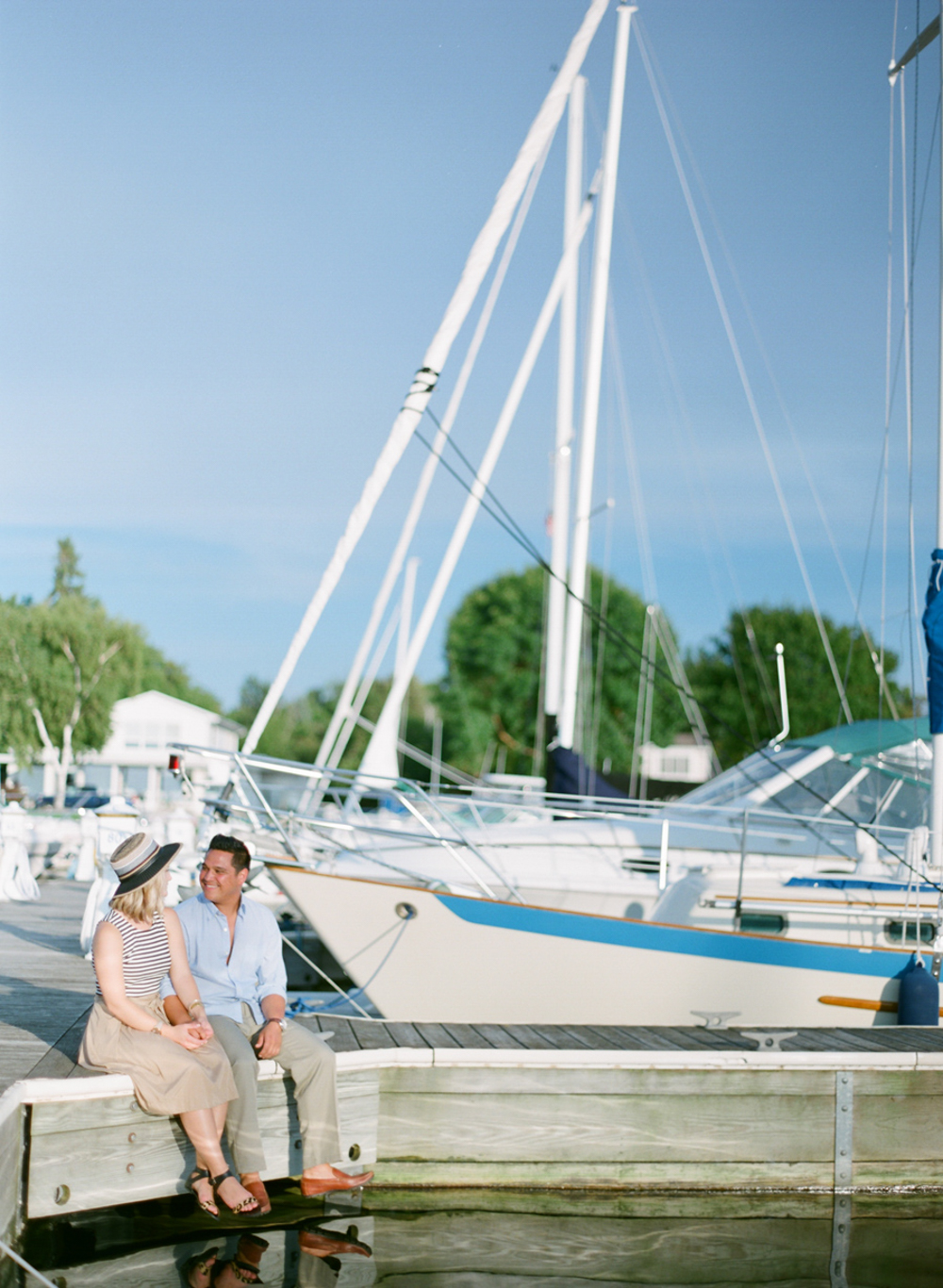 Door_County_Engagement_Photos_017.jpg