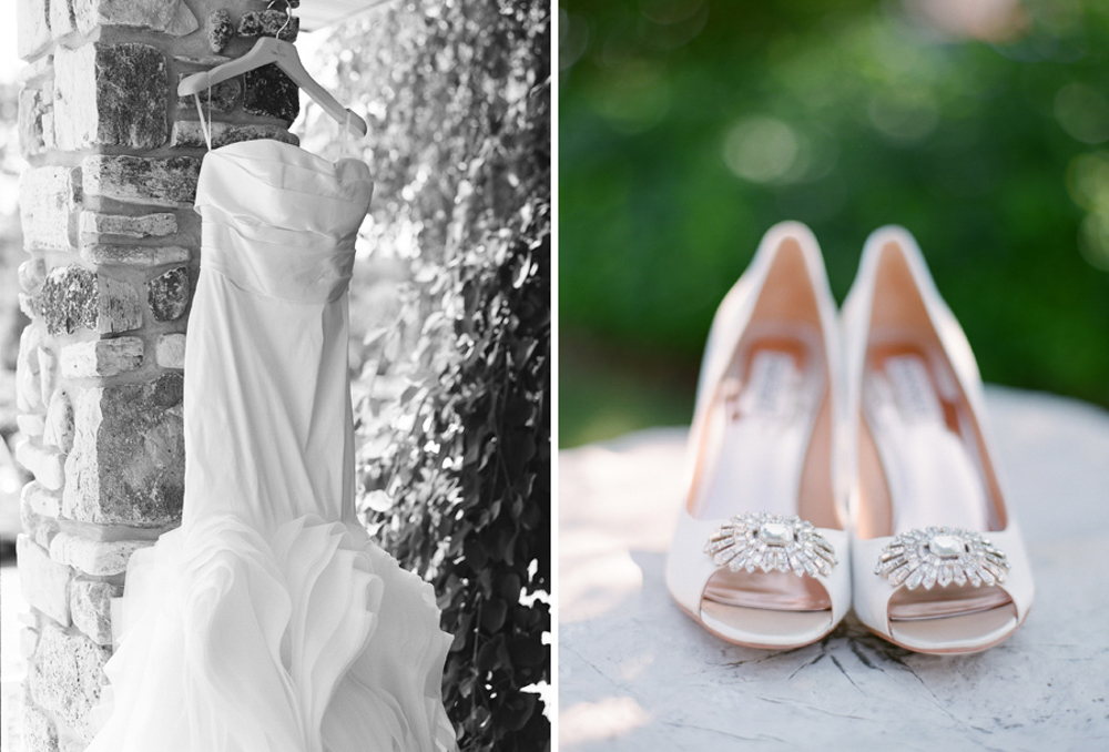 About_Thyme_Farm_Door_County_Wedding_002.jpg