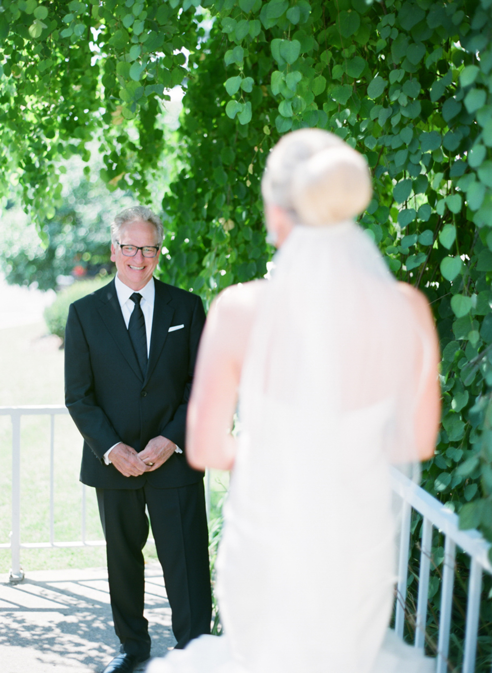 About_Thyme_Farm_Door_County_Wedding_008.jpg