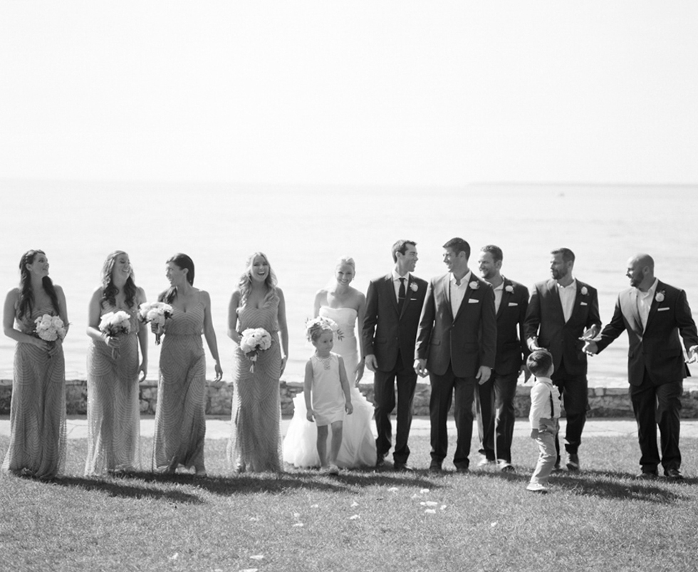 About_Thyme_Farm_Door_County_Wedding_019.jpg
