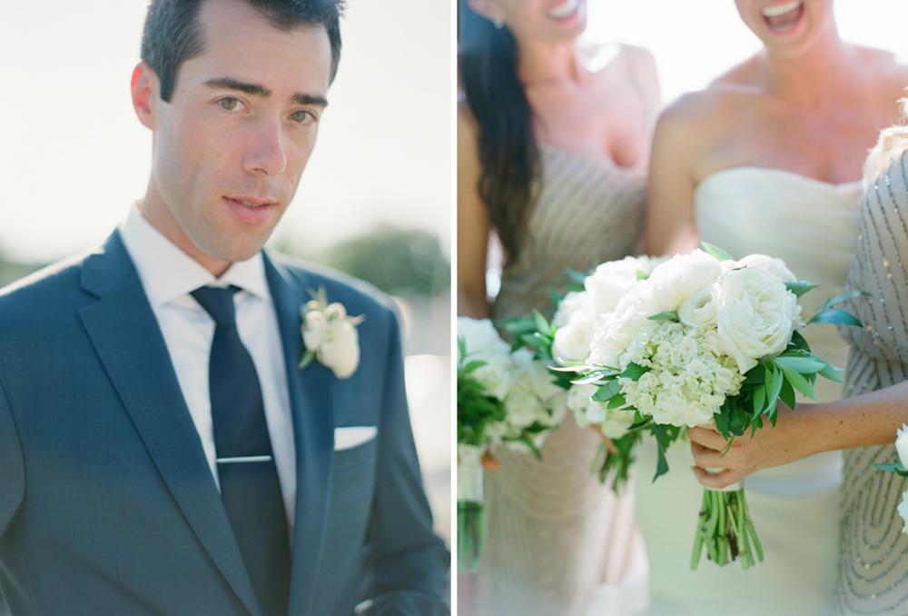 About_Thyme_Farm_Door_County_Wedding_021.jpg