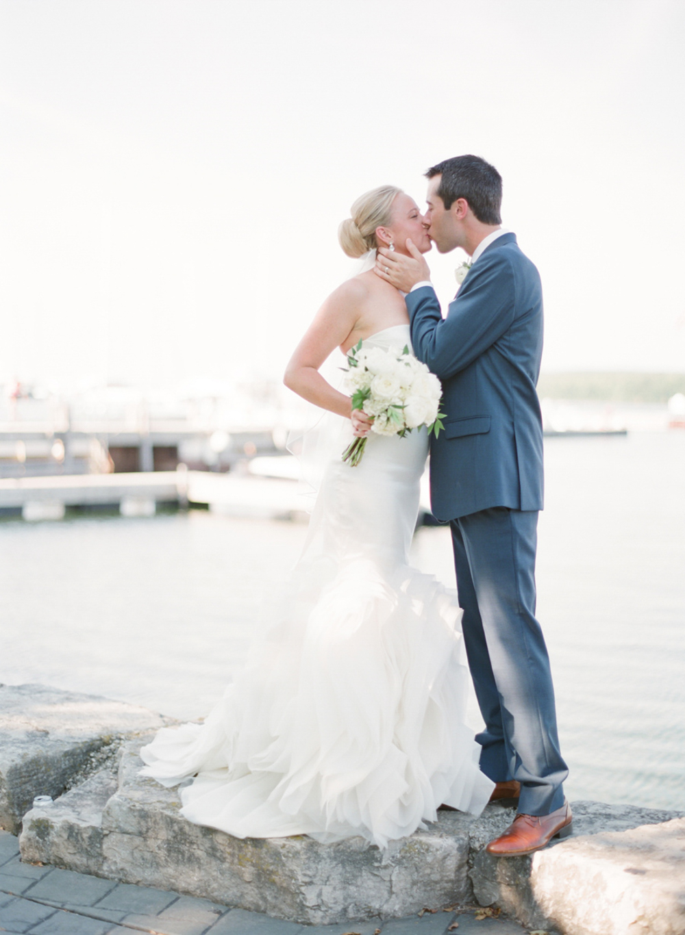 About_Thyme_Farm_Door_County_Wedding_027.jpg