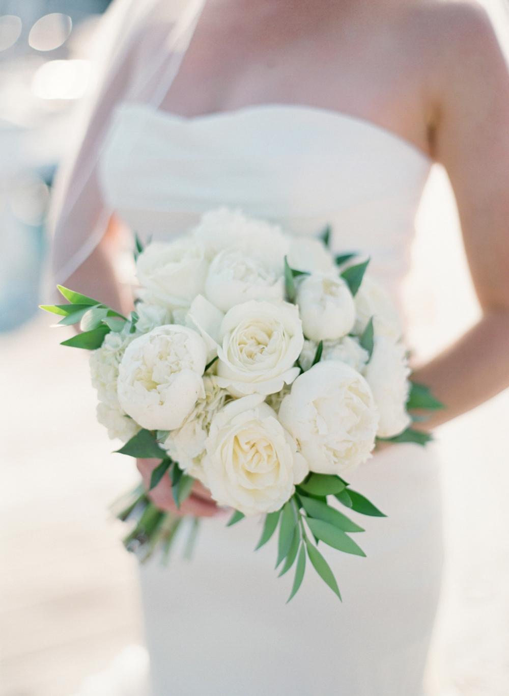 About_Thyme_Farm_Door_County_Wedding_032.jpg