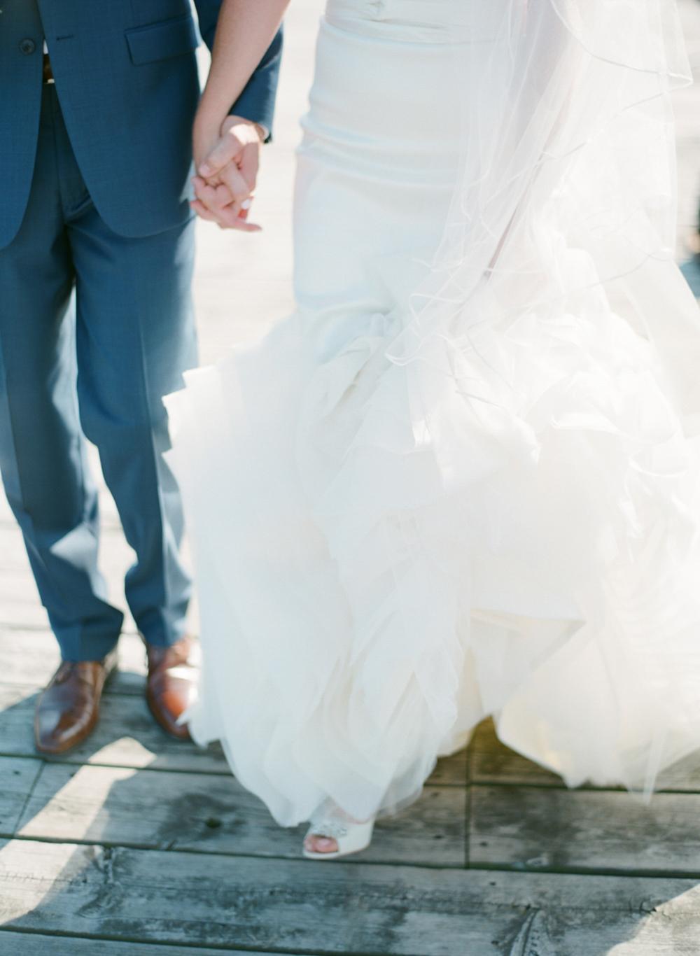 About_Thyme_Farm_Door_County_Wedding_034.jpg
