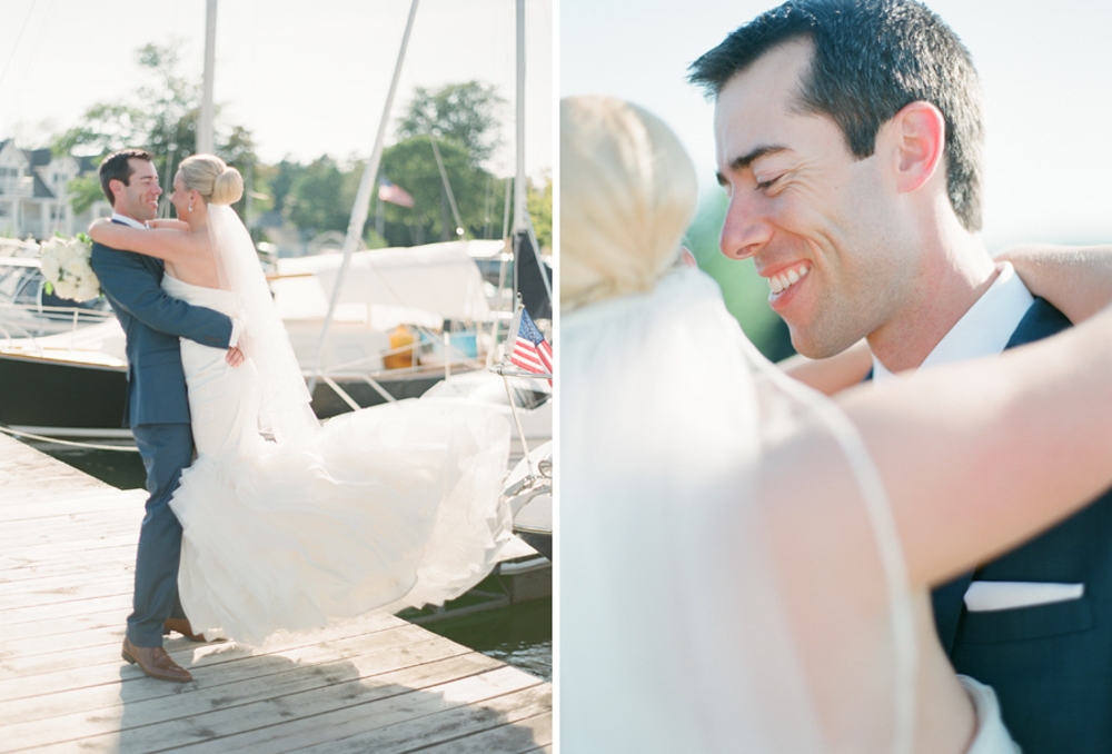 About_Thyme_Farm_Door_County_Wedding_033.jpg