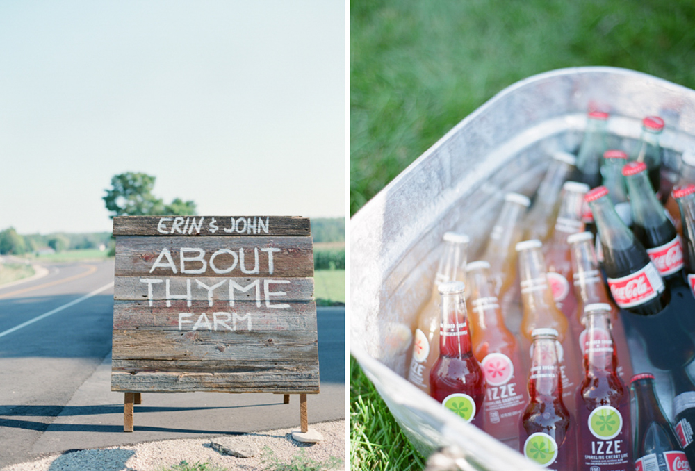 About_Thyme_Farm_Door_County_Wedding_035.jpg
