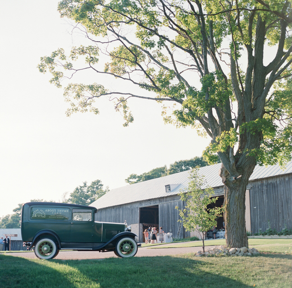 About_Thyme_Farm_Door_County_Wedding_036.jpg