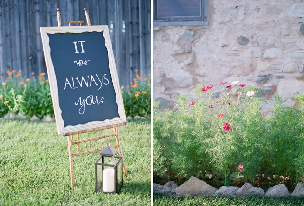 About_Thyme_Farm_Door_County_Wedding_037.jpg