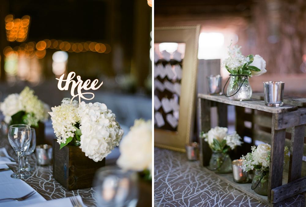 About_Thyme_Farm_Door_County_Wedding_040.jpg