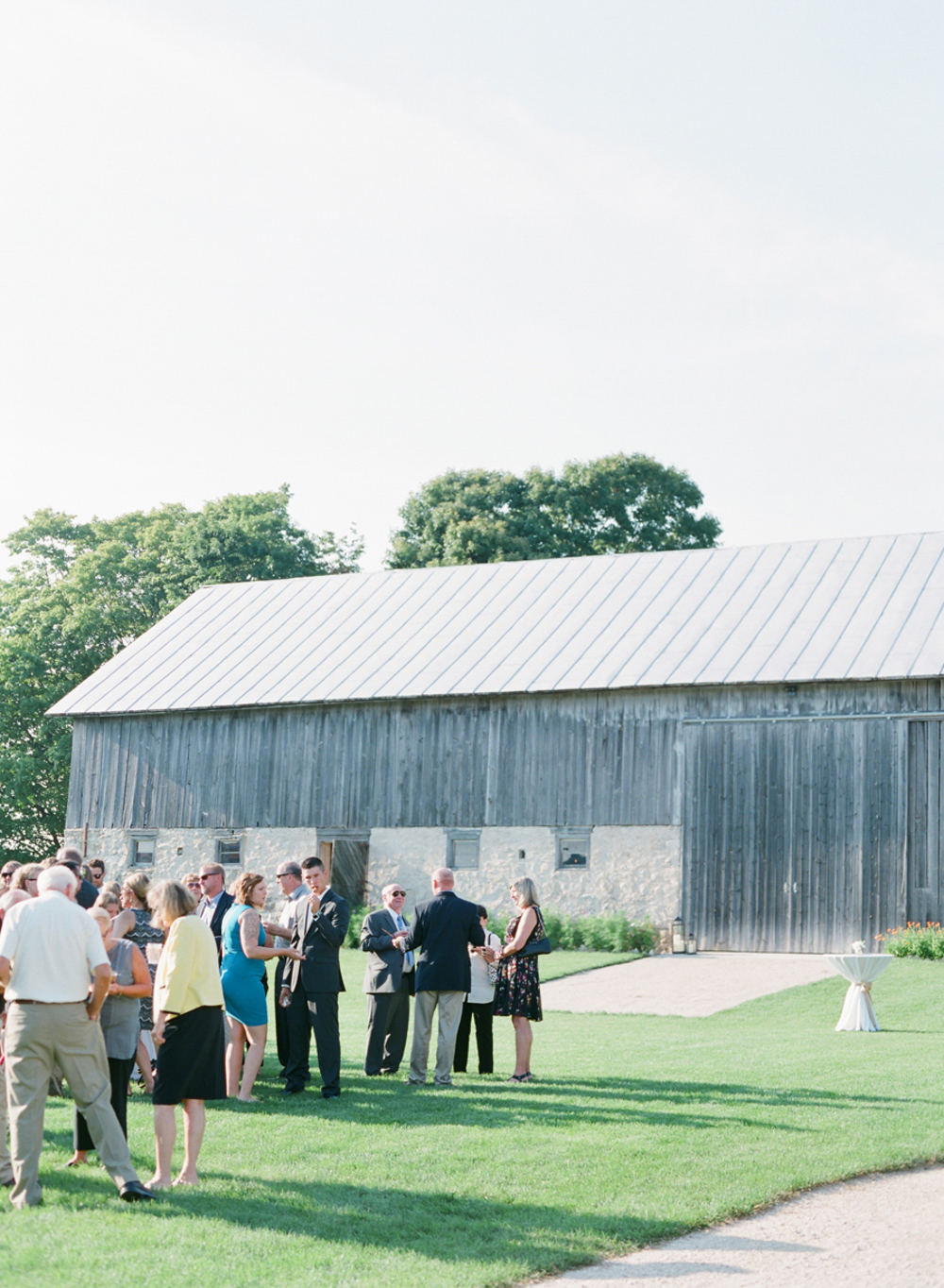 About_Thyme_Farm_Door_County_Wedding_041.jpg