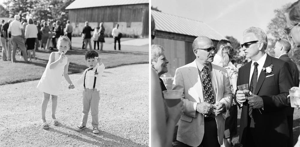 About_Thyme_Farm_Door_County_Wedding_044.jpg