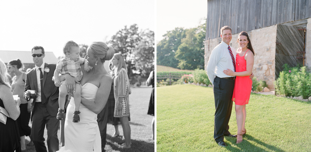 About_Thyme_Farm_Door_County_Wedding_043.jpg