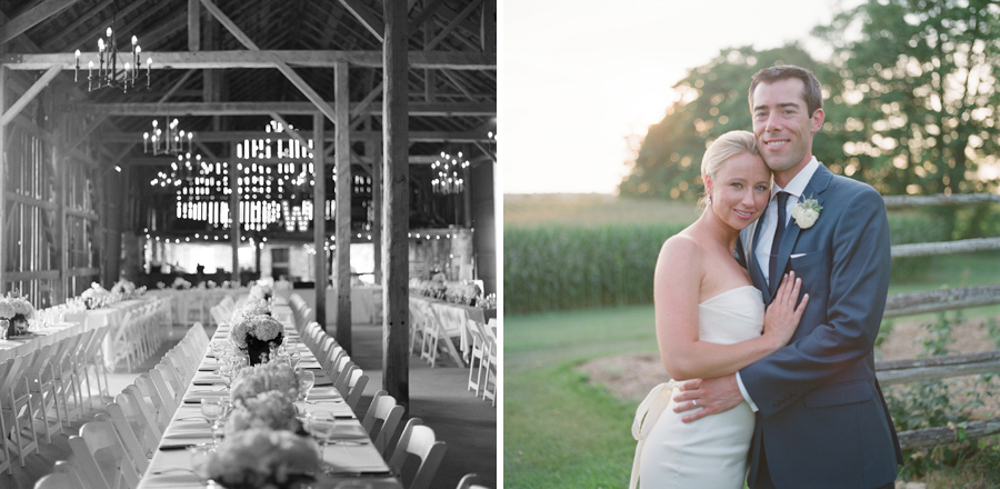 About_Thyme_Farm_Door_County_Wedding_051.jpg