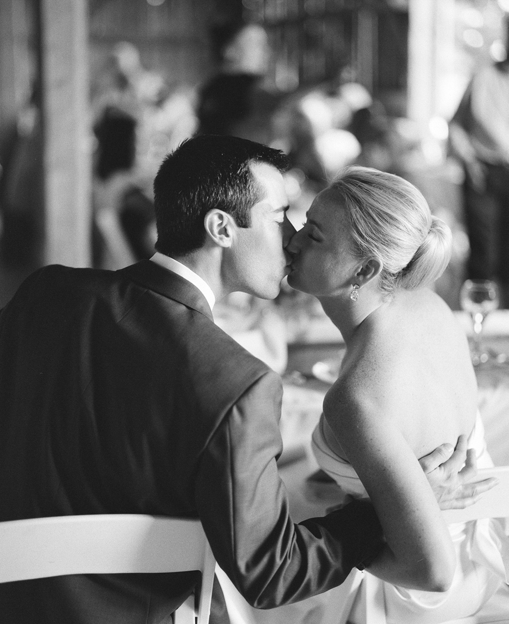 About_Thyme_Farm_Door_County_Wedding_050.jpg