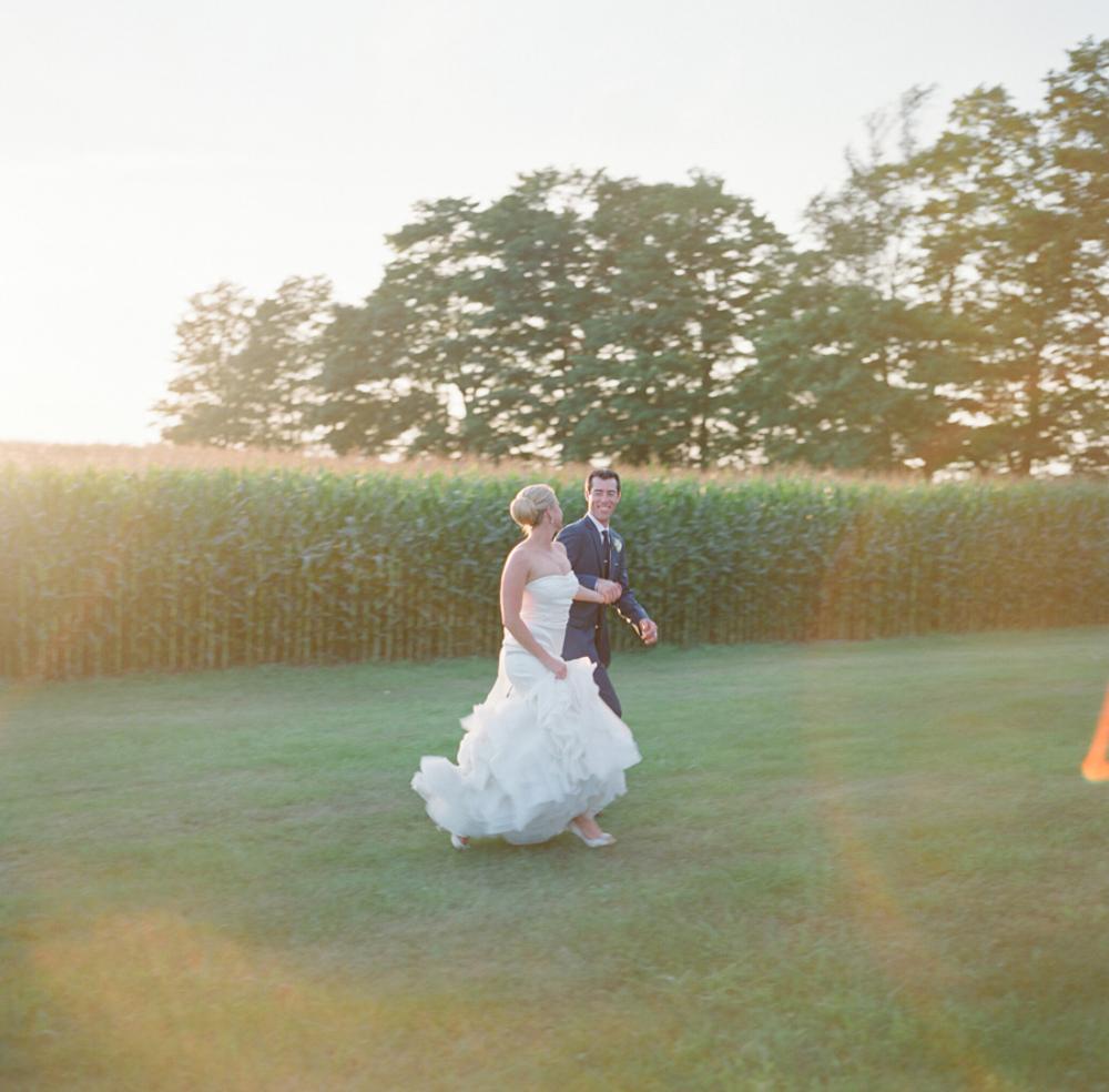 About_Thyme_Farm_Door_County_Wedding_052.jpg